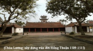2chualuong