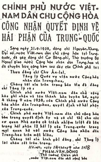 phamvandong_quyetdinh-haiphantrungquoc