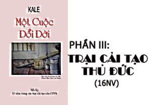 phan3