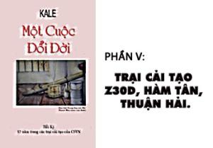 phan5