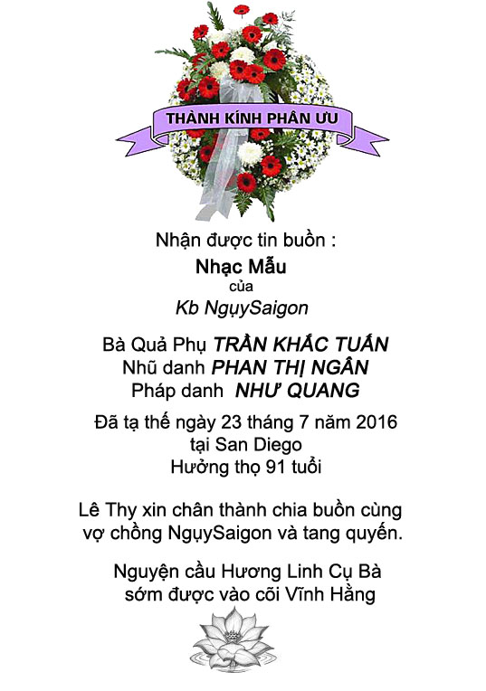 phanuu_nhacmaukB