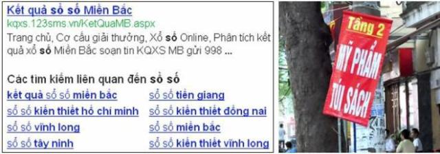 Tieng-Viet-thoi-mo-cua-01