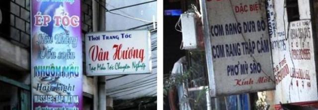 Tieng-Viet-thoi-mo-cua-02