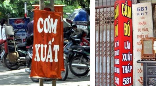 Tieng-Viet-thoi-mo-cua-03