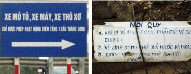 Tieng-Viet-thoi-mo-cua-04