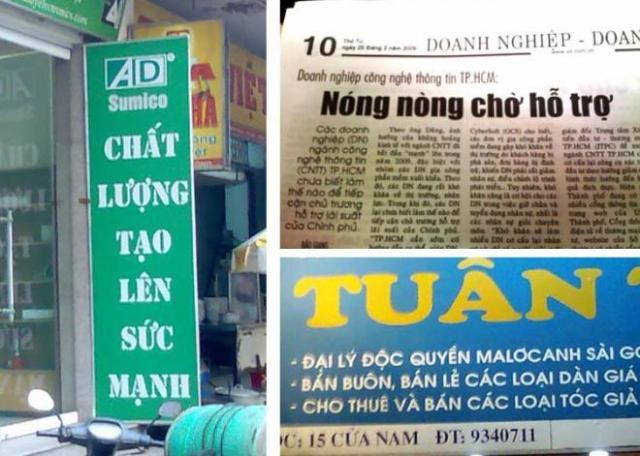 Tieng-Viet-thoi-mo-cua-05