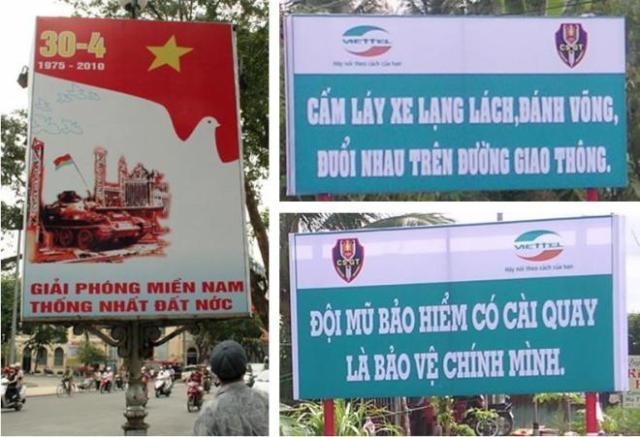 Tieng-Viet-thoi-mo-cua-07