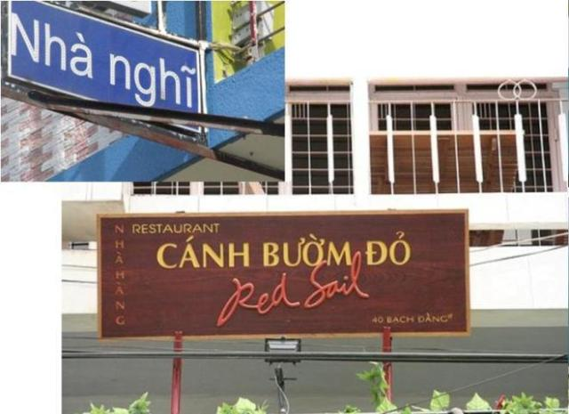 Tieng-Viet-thoi-mo-cua-08