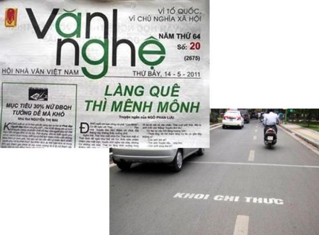 Tieng-Viet-thoi-mo-cua-09