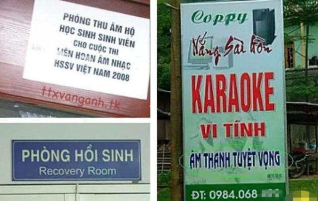 Tieng-Viet-thoi-mo-cua-11