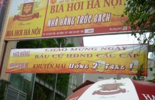 Tieng-Viet-thoi-mo-cua-13