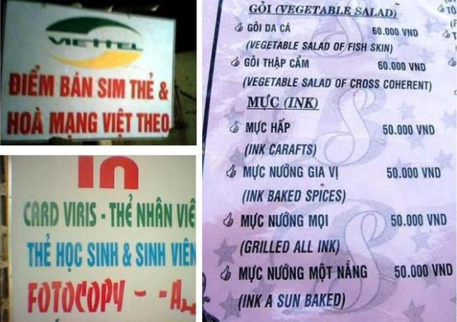 Tieng-Viet-thoi-mo-cua-16