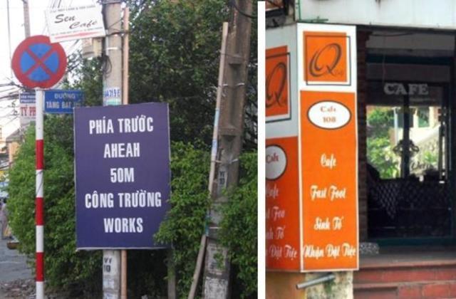 Tieng-Viet-thoi-mo-cua-17