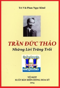 tranducthao-nhungloitrantroi