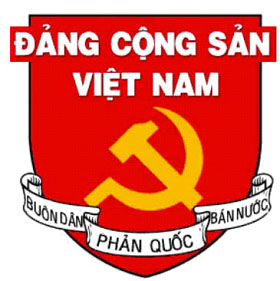 DCSVN_buondan-bannuoc-phanquoc