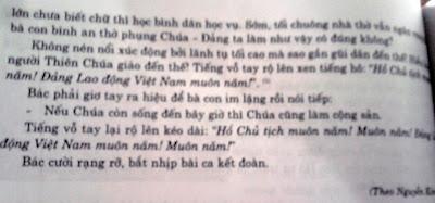 dch_hcm_trang253