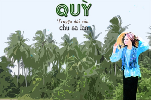 bia_quy