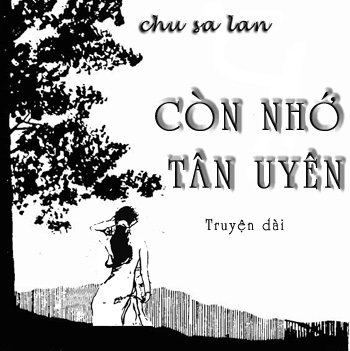 csl_connhotanuyen
