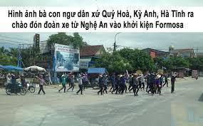hatinh_ba-con-ngu-dan-ky-anh