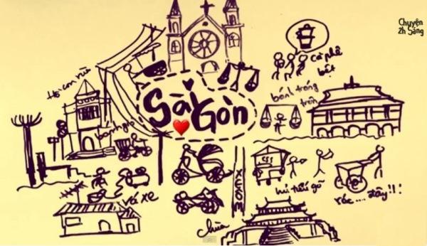 (Ảnh : Courtesy of http://www.triethocduongpho.com)