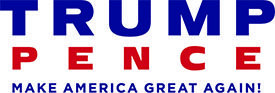 trump-logo-3