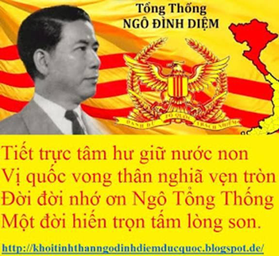 thqn_ttndd