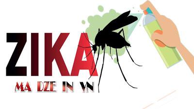 kill-zika-ma-zde-invn
