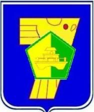 logo_sd7cb