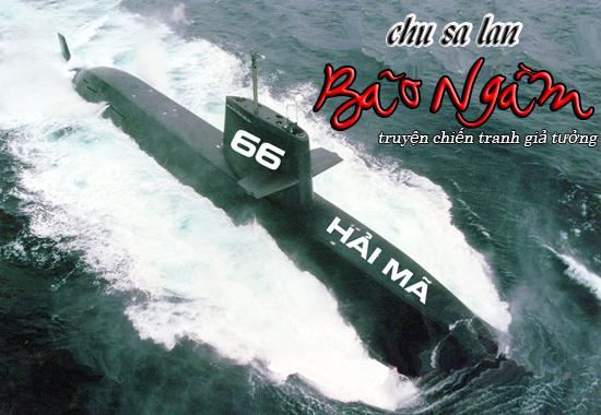 bao-ngam