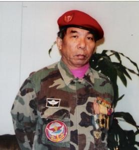 BH Nguyễn Châu – 2010