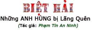 biethai_anhhungbilangquen