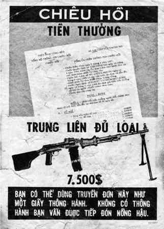 chieuhoi9_tienthuong
