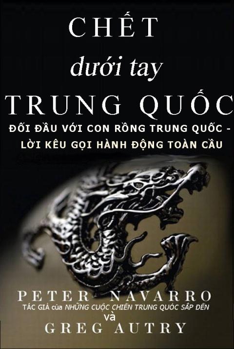 (Hình bìa tiếng Việt do Lê Thy làm lại từ hình bìa tiếng Anh)