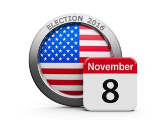 election-november82016