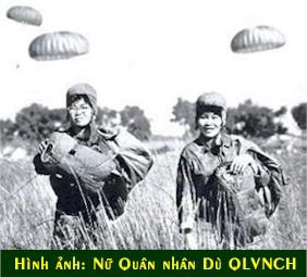 hdrbae1nha_005