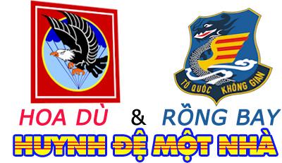 hoadu-rongbay