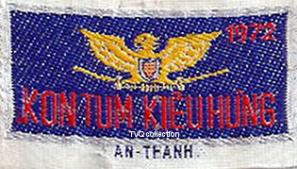 huy-hieu-kon-tum-kieu-hung-nam-1972