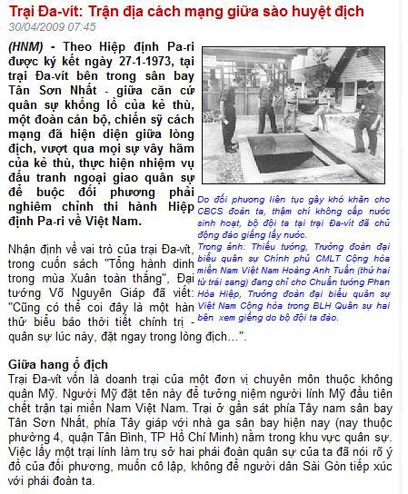 phamthangvu021109-14