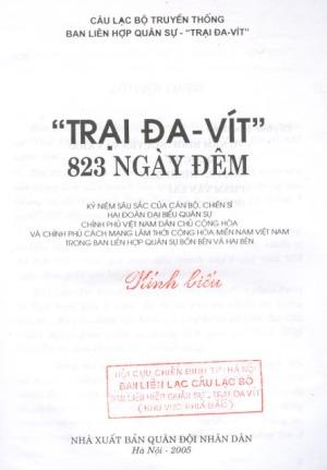phamthangvu021109-7