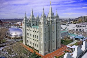 salt-lake-mormon-temple212