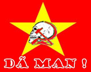covietcong_skull-daman