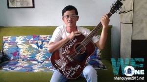 huynhanhtu-freedomforbuihang-danlambao
