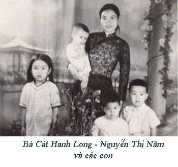nguyenthinam-caicachruongdat