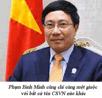 q3-10-phambinhminh