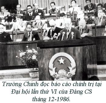 truongchinh-daihoidang6