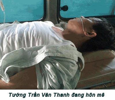 tuongtranvanthanh_danghonme
