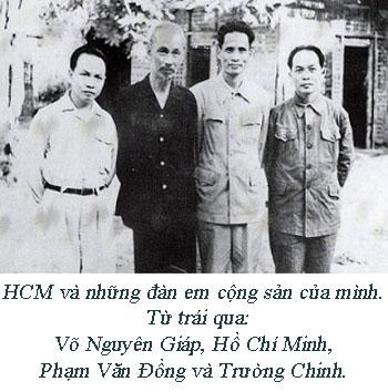 vonguyengiap-hcm-phamvandong-truongchinh